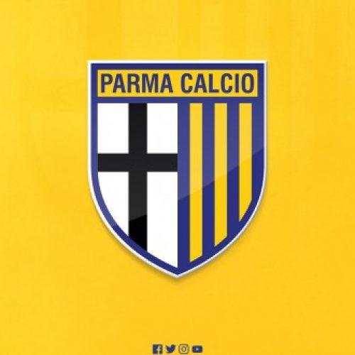Parma Calcio 1913, Comunicato Ufficiale