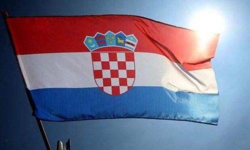 Mondiali 2018: Croazia nel caos, Kalinic va a casa