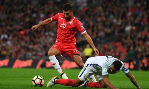 UFFICIALE: Muscat è un nuovo calciatore della Pistoiese