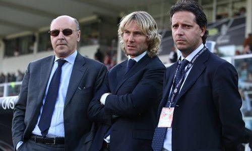 Calciomercato Juventus: arriva Markovic dal Crotone