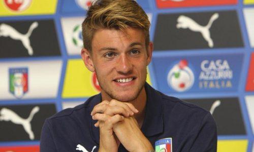 Juventus: Chelsea-Rugani, se l'offerta è questa…