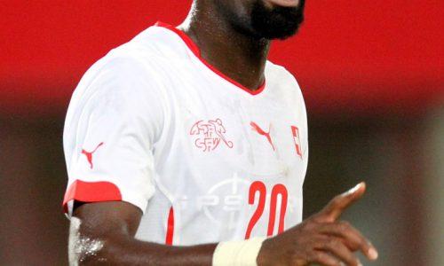 Calciomercato Spal, per la difesa in arrivo l'ex Arsenal Djourou