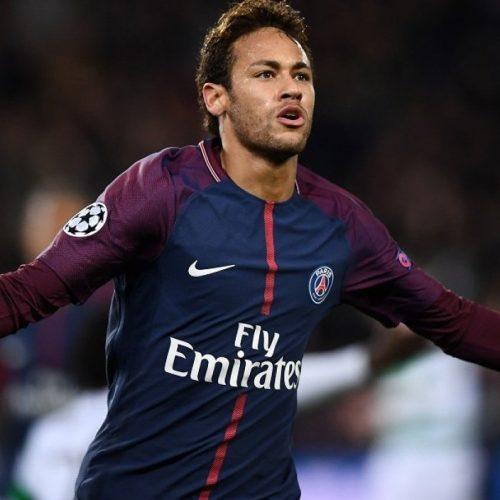 """Mercato, Neymar allontana il Real Madrid: """"Resto al PSG, un onore giocare con Buffon"""""""