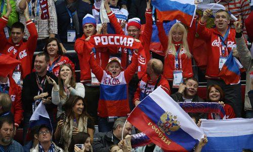 Wada: Russia esclusa dalle competizioni per 4 anni. Niente Mondiale