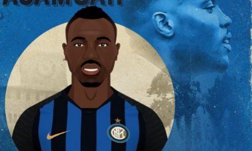 """Pastorello, ag. Asamoah: """" All'Inter lo fanno sentire più importante che alla Juve """""""