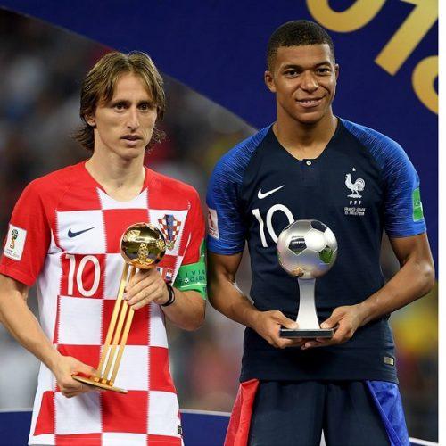 Mondiali 2018: i promossi e i bocciati