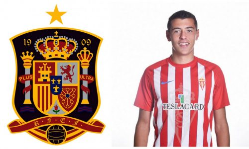 ESCLUSIVA EC – Juventus su un giovane spagnolo. Ecco chi è