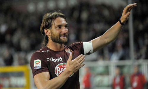 """Esclusiva Ec – Bianchi: """"Peccato non aver giocato nel Napoli"""""""