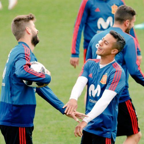 """Dalla Germania: """"Thiago Alcantara può andare al Barça"""""""