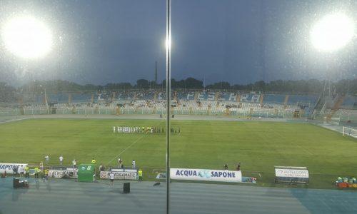 Stadio EC – Coppa Italia, il Pescara elimina il Pordenone ai calci di rigore