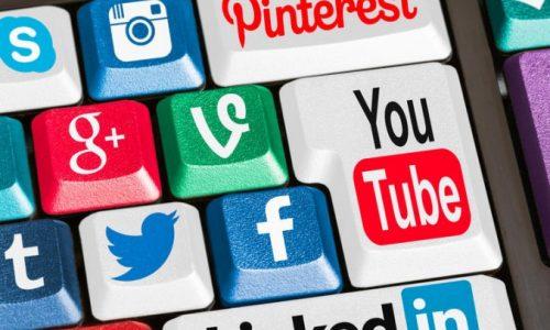 Una vita SOCIALe oltre le barriere del Network