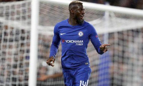 """ESCLUSIVA EC – Pauluzzi (L'Equipe): """"Bakayoko al Milan? Operazione che lascia tanti dubbi. Sul flop al Chelsea…"""""""