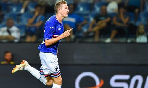 """Coronavirus Jankto: """"Alla Sampdoria 15 positivi! Non so se ho preso il COVID-19…"""""""