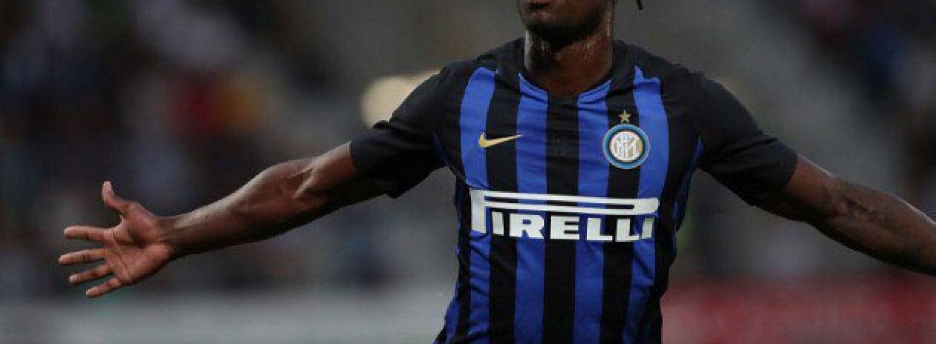 Mercato: Marcano al Porto, Karamoh (quasi) al Parma