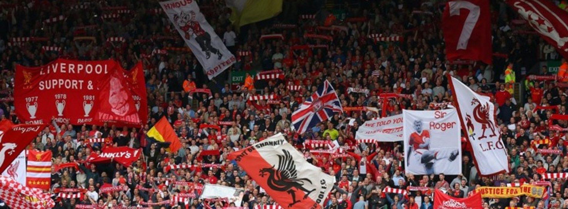 Liverpool, super prova contro il Norwich: 4-1 all'esordio