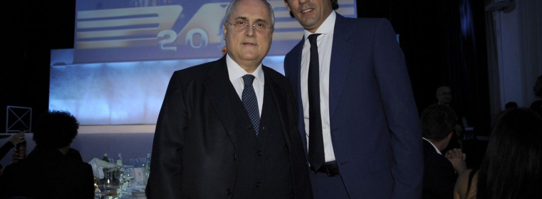 Caso tamponi Lazio: rischio punti di penalità e ko a tavolino