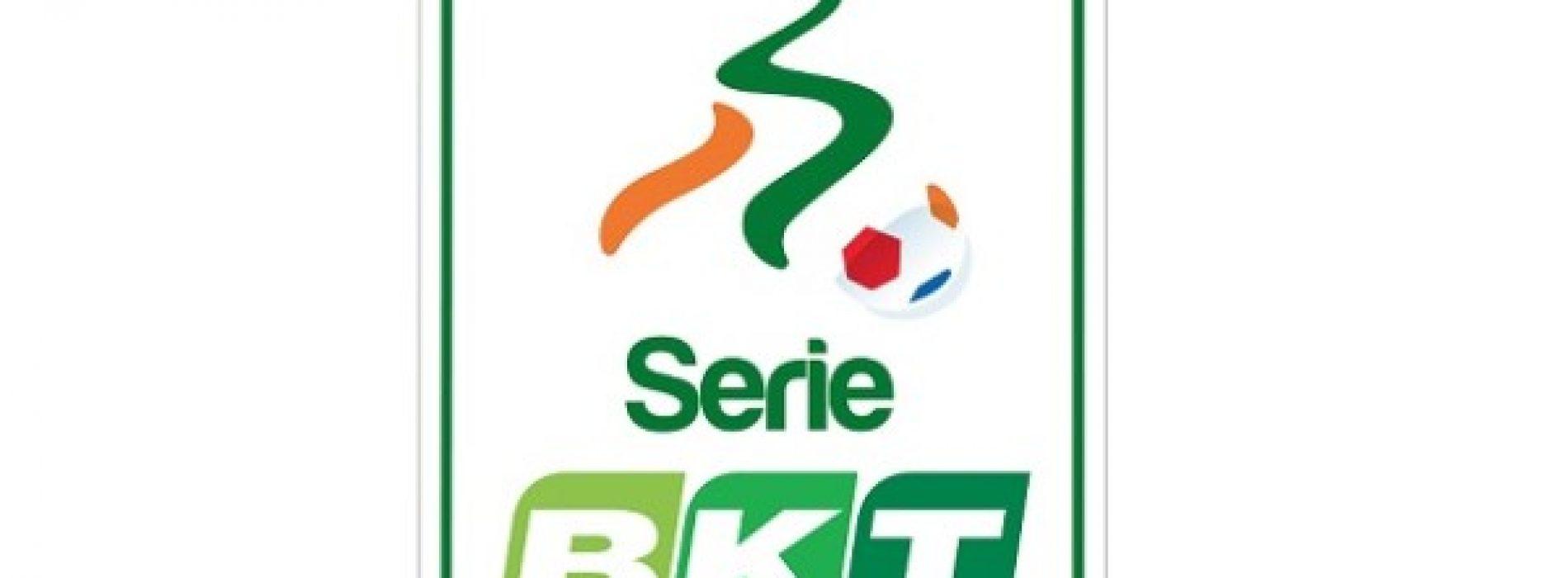 Serie B, 4a giornata, risultati, classifica e prossimo turno: Cittadella ed Empoli in testa, salgono Venezia e Chievo