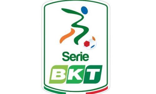 Serie B – 7^ giornata: risultati e classifica