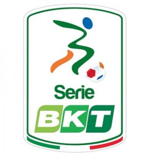Mercato Pordenone, due giovani nel mirino della massima Serie