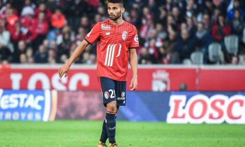 Dalla Francia: Inter su Thiago Maia