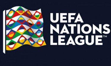 Nations League, Lega B: Schick spedisce la Slovacchia in Lega C, 0-0 tra Danimarca e Irlanda