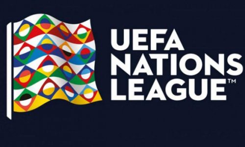 Nations League: Francia-Germania, le probabili formazioni
