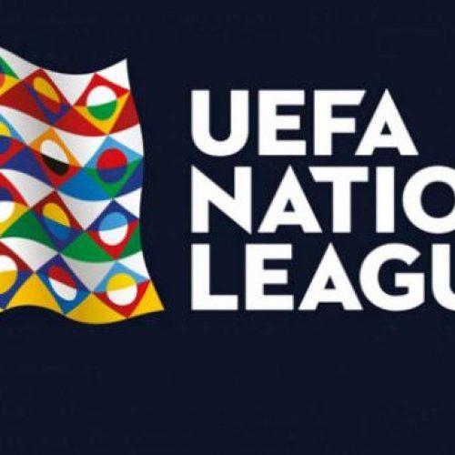 Nations League: Francia-Germania, le probabili formazioni