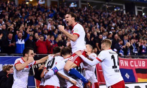 Calciomercato Sampdoria: offerta per Ekdal