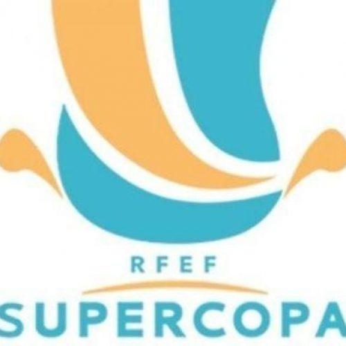 Supercoppa: Barcellona-Siviglia apre la stagione calcistica spagnola