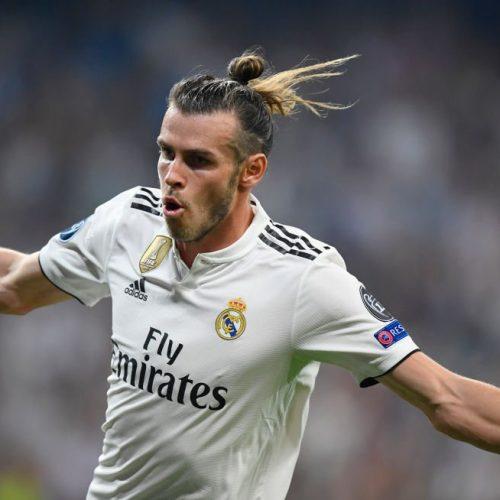 """Bale: """"Quello che è successo in estate resterà tra me e il Real Madrid"""""""