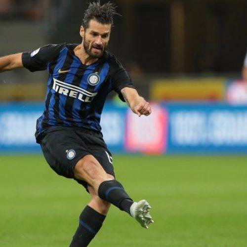 Candreva Genoa, inserimento della Samp per il calciatore