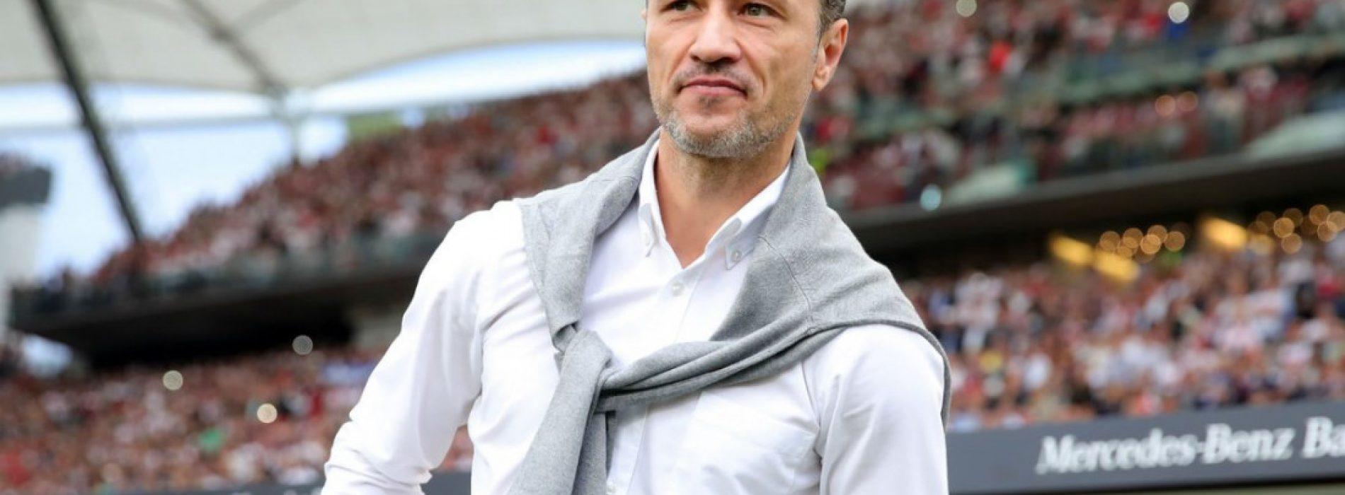 UFFICIALE: il Bayern Monaco esonera Kovac. Mourinho o Allegri come sostituto?