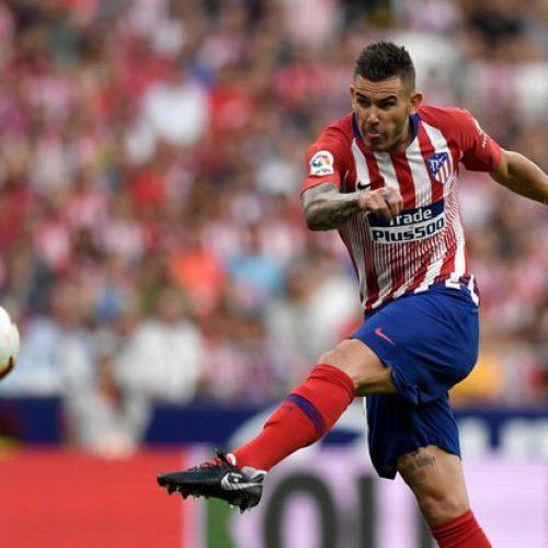 Bayern Monaco, arriva Lucas Hernandez per 85 milioni di euro