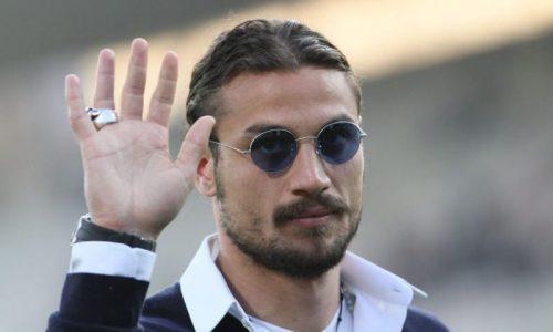 """Osvaldo: """"Il calcio mi aveva tolto la libertà. Ai 150 addominali di Ronaldo preferisco l'asado"""""""