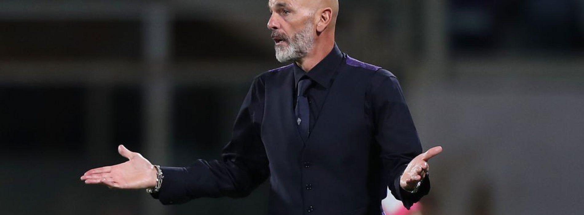 Pioli pronto a stravolgere il Milan: 3-4-2-1 e Paquetà escluso?