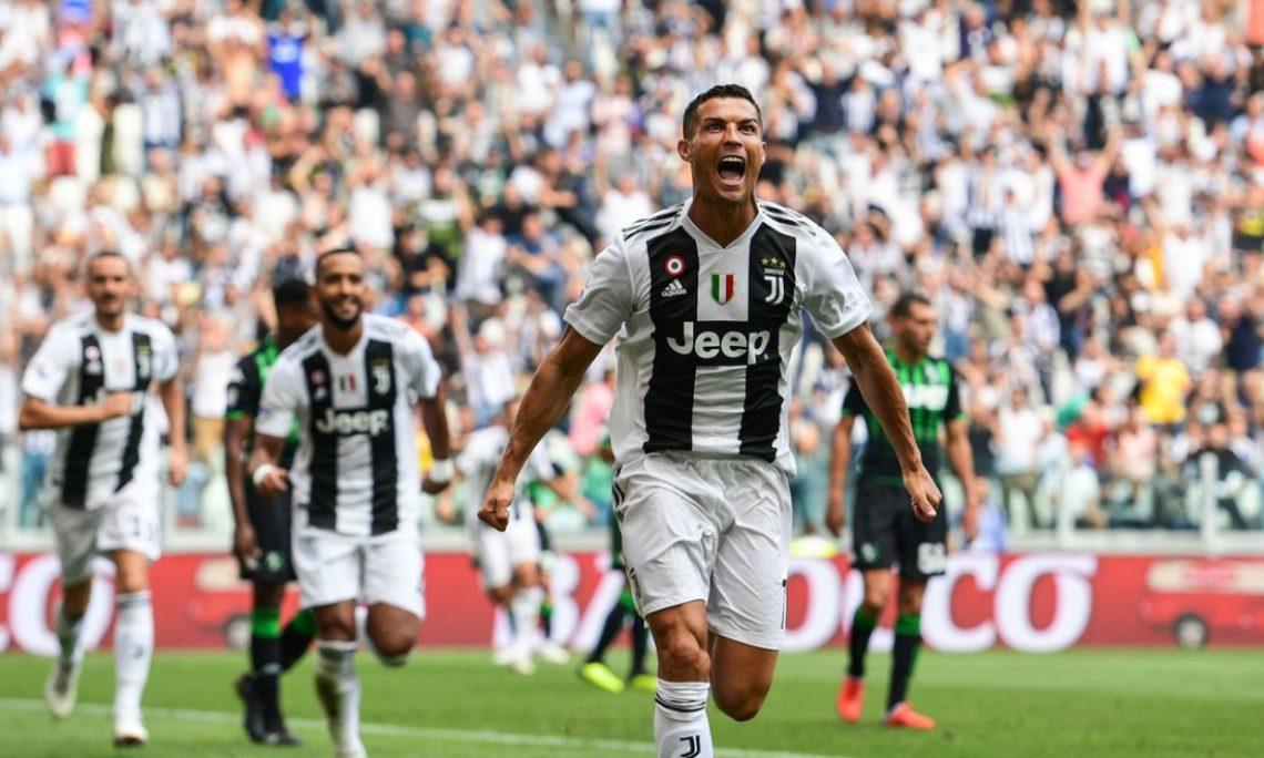 Serie A, la Top 11 del girone d'andata