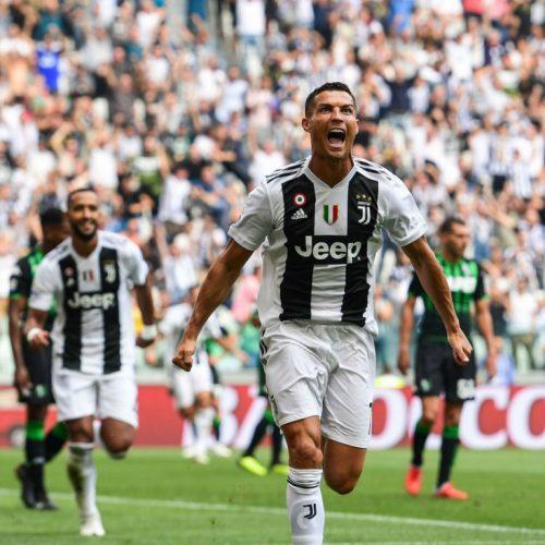 Juventus che scappa, Napoli da migliorare