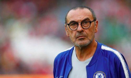 """Cosatti (Sky): """"Alla Juventus i cicli si chiudono ma i successi continuano. Futuro allenatore? Vi dico che…"""" – ESCLUSIVA EC"""
