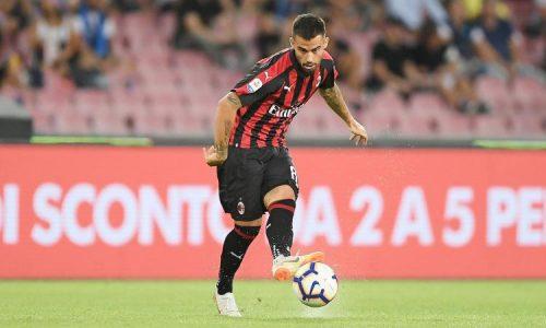 """Milan, Suso: """"Ho rifiutato l'Inter due volte, loro sono i favoriti"""""""