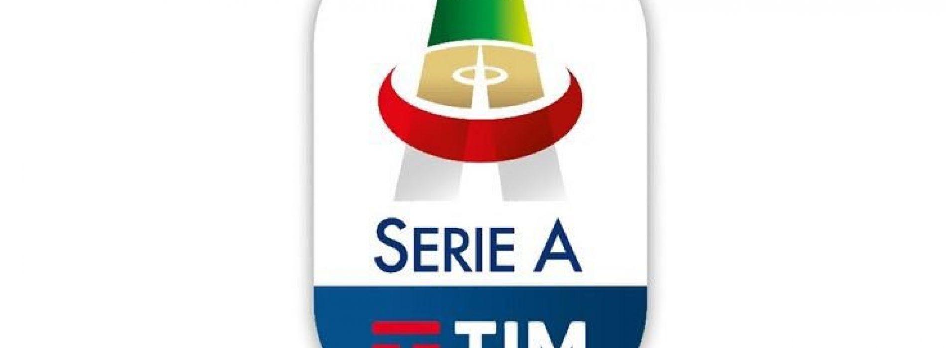 Serie A, la griglia di partenza: Juve sempre davanti a tutti, incognita Milan