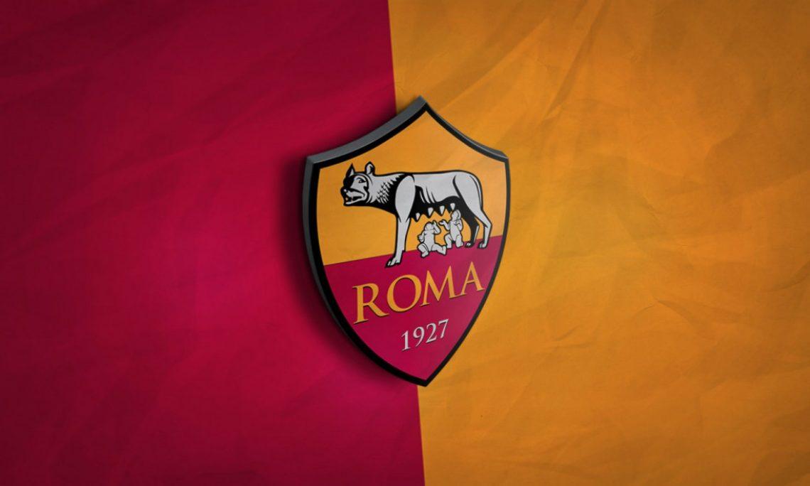 Roma senz'anima. Alla fine aveva ragione il direttore sportivo Petrachi
