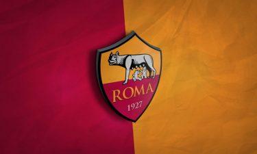 Roma, la situazione societaria: a che punto siamo?