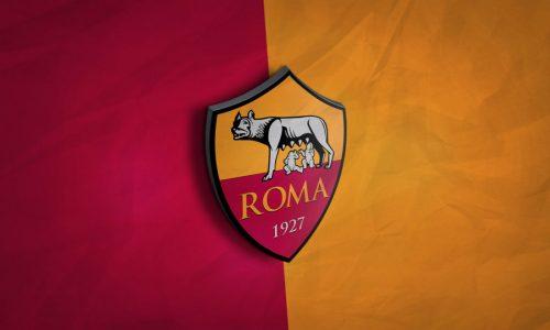 Infortuni Roma, risentimento muscolare per Ibanez e Mancini