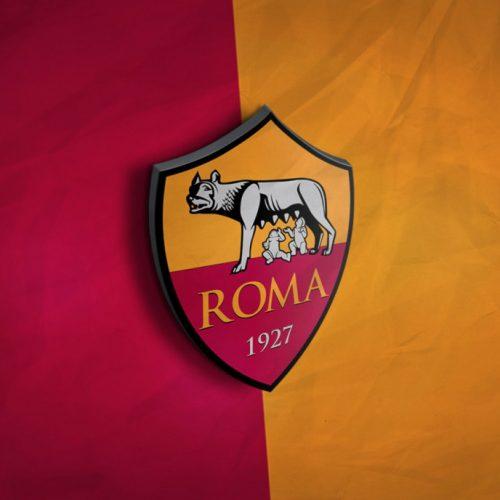 """Serie A, il ds Faggiano: """"Roma? Accostamento che fa piacere, ma nessun contatto"""""""