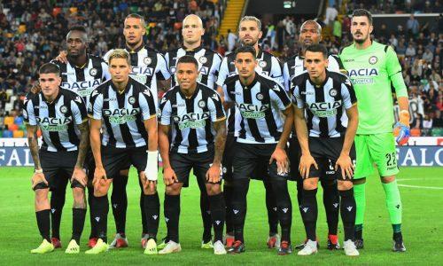 Udinese come il Gattopardo e a pagare sono sempre i tifosi (e l'allenatore)