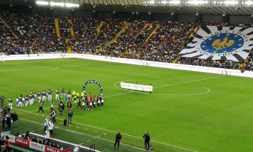 Udinese – Atalanta: precedenti e statistiche