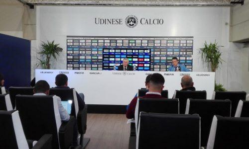 """Ancelotti: """"La squadra sta avendo l'approccio e la mentalità giusta. Non facciamo la corsa sulla Juventus, ma solo su noi stessi"""""""