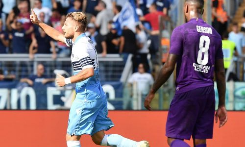 """Capodaglio: """"Lazio contro il Chievo primo tempo vergognoso. La squadra deve chiarirsi con l'allenatore. Contro le big non ne abbiamo azzeccata una"""""""