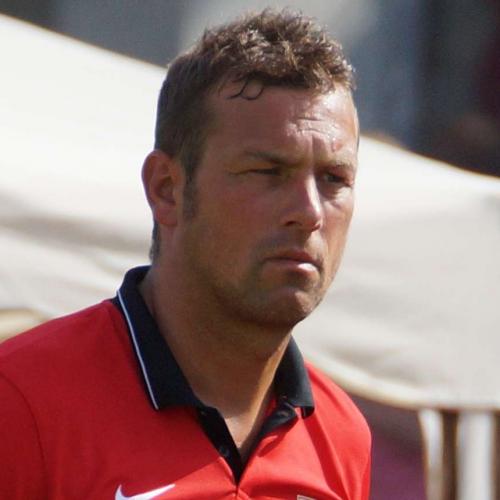 Bundesliga, Stoccarda: il nuovo allenatore è Weinzierl
