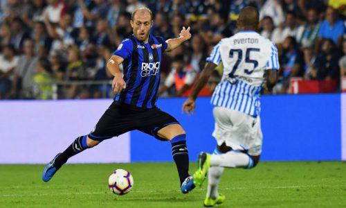 Mercato Serie A: Masiello-Genoa, Fiorentina-Amrabat, e Zaza…